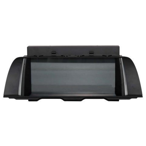 Q-ROI Navigation System on Android with Monitor for BMW 5 Series Preview 1