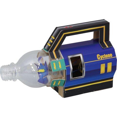 Artec SPC Vacuum Cleaner Preview 1